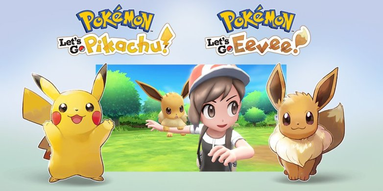 [Image: pokemon-lets-go-pikachu-and-eevee.jpg]