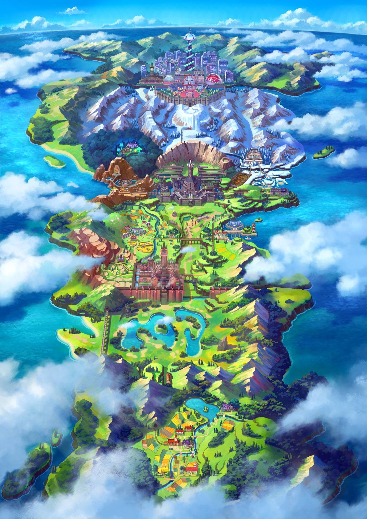 [Image: pokemon-sword-shield-galar-region-map-high-res.jpg]